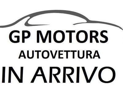 used VW Phaeton 6.0 W12 4PMOTION TIP. 5 POSTI - BOTTICINO (BS)