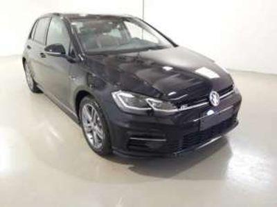usata VW Golf 1.5 TSI ACT 5p. R-Line BlueMotion Technology Benzina