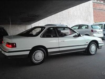usata Honda Legend 1ª serie - 1987 asi crs
