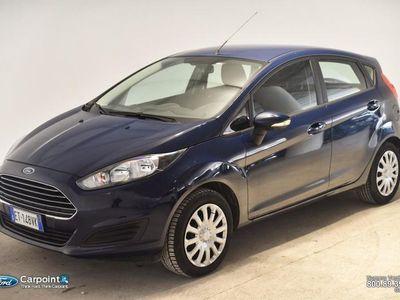 usata Ford Fiesta 1.0 80cv 5p