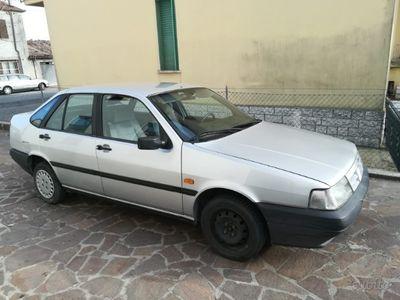 gebraucht Fiat Tempra - 1990