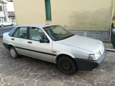 usata Fiat Tempra - 1990