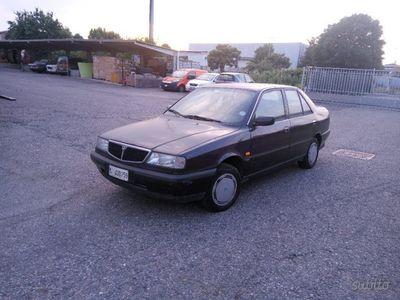 used Lancia Dedra 1.8ie