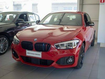 used BMW 125 125i 5p. Msport i 5p. Msport