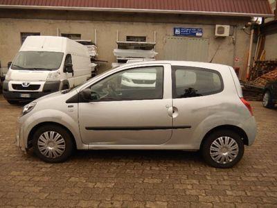 gebraucht Renault Twingo 1.2 Con Solo 75.000 km