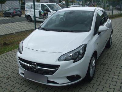 usata Opel Corsa 1.4 Active