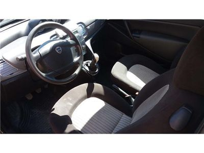usata Peugeot 208 1.0 VTi 68 CV 5 porte Active