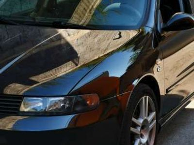 używany Seat Leon 1.9 TDI/150 CV cat FR