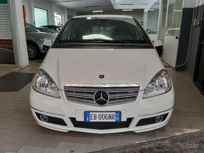 używany Mercedes A180 Classe2.0 CDI AVANTGARDE 04/2010
