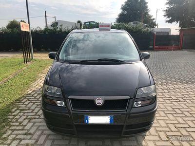 usata Fiat Ulysse Ulysse 2.0 16V Active