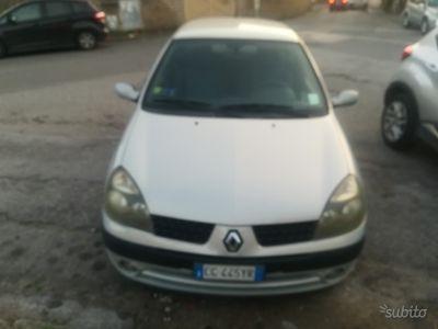 usata Renault Clio 1.5
