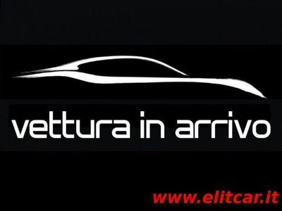 usata Smart ForFour Electric Drive Passion rif. 12582836