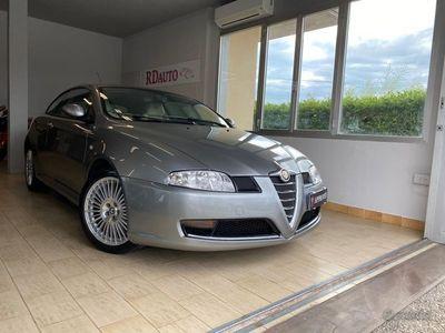 usata Alfa Romeo GT 1.9 JTDM 16V Sport