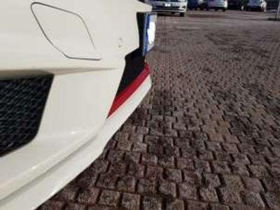 usata Mercedes A250 premium amg ?468/M Benzina