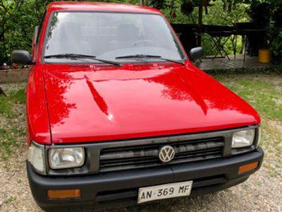 usado VW Taro 2wd 1997