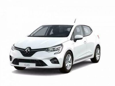 usata Renault Clio TCe 100 CV FAP 5p. Intens GPL rif. 15680560