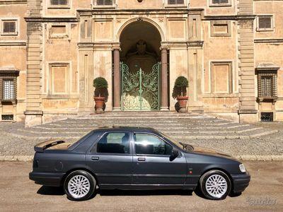 usata Ford Sierra Cosworth 4x4 ASI