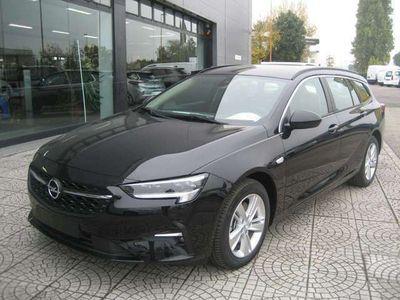 usata Opel Insignia 1.5 CDTI EDITION MY 2021 CAMBIO AUTOMATICO KM ZERO