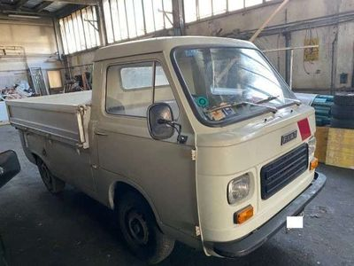 usata Fiat 850 T CORIASCO - 1980