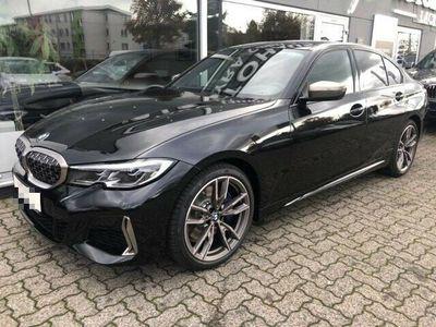 usata BMW 340 M3 M i xDrive Msport aut 374cv