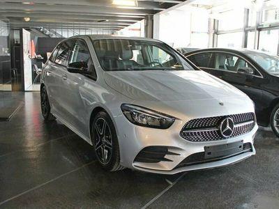 usata Mercedes B180 Classe BAutomatic Premium