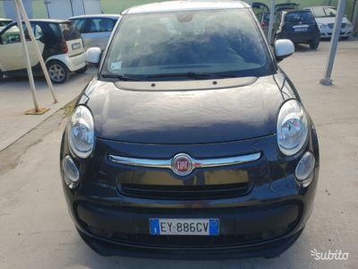 usata Fiat 500L 1.3 multijet