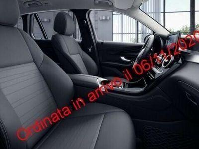 usata Mercedes GLC63 AMG AMG 4Matic Coupé
