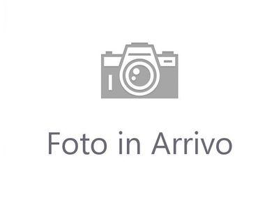 usata BMW 116 Serie 1 (F40) d 5p. Msport Berlina [KM0]