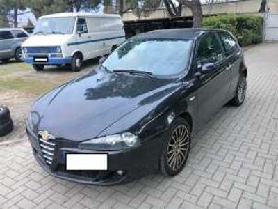 usata Alfa Romeo 147 1.6 16V TS 3 porte GPL rif. 14737234