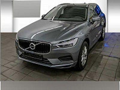usata Volvo XC60 T4 Geartronic Momentum Pro,navi,rüka,leder