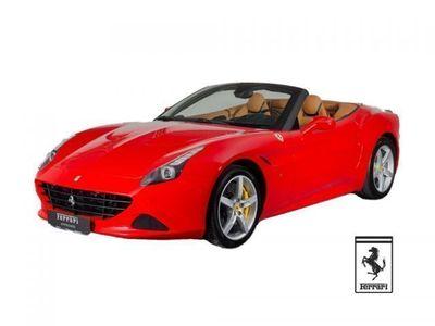 usata Ferrari California Californiarif. 13088953