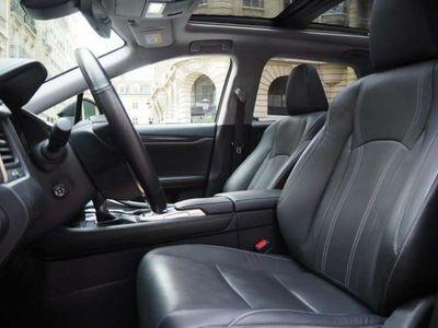 usata Lexus RX450h 3.5i V6 E-CVT