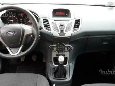 usata Ford Fiesta 1.4 cl 85cv neopatentato