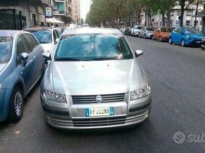 usata Fiat Stilo - 2001