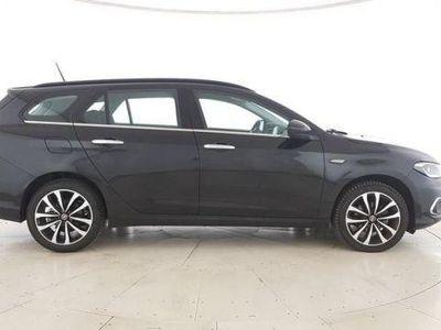 usata Fiat Tipo station wagon 1,6 mjt 120cv dct business sw
