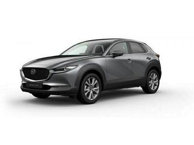 usata Mazda CX-30 2.0L Skyactiv-G M-Hybr. 150CV 2WD Executive