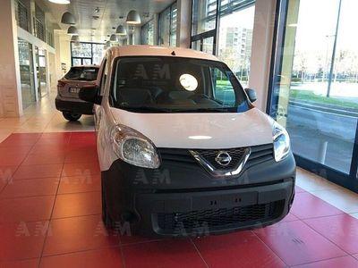 usata Nissan NV250 1.5 dCi 95CV PC Van nuova a Trezzano sul Naviglio