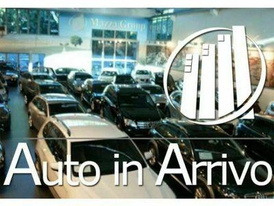 usata BMW 318 d Touring Business Advantage Auto.