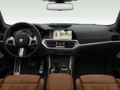 usata BMW 340 M i xDrive Benzina