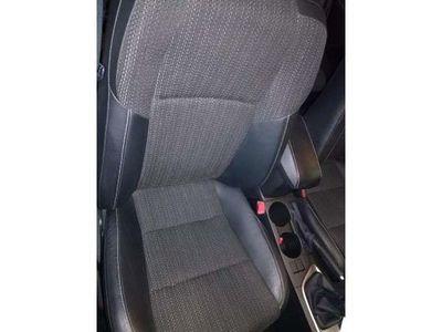 gebraucht Toyota Auris Touring Sports 1.4 D-4D Lounge
