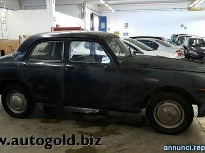 used Alfa Romeo 1900 Giuliaok per 1000 miglia (PERMUTE ) Montecatini Terme