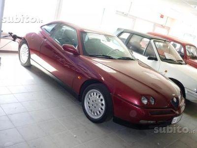 usado Alfa Romeo GTV 2.0i 16V Twin Spark cat L Coupe'