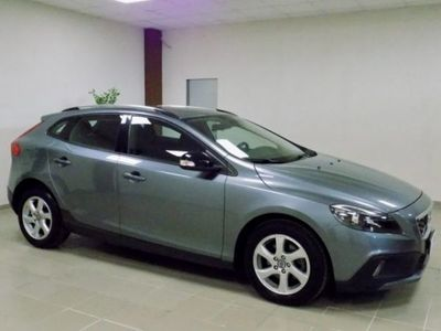 used Volvo V40 CC D2 1.6 Powershift Business usato