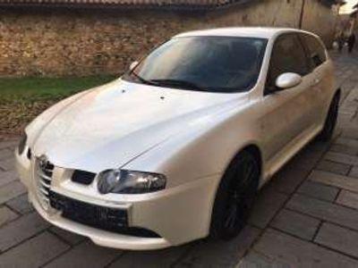 usata Alfa Romeo GTA 147Benzina
