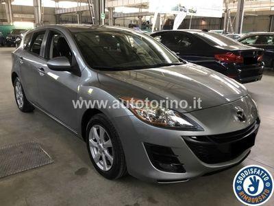 gebraucht Mazda 3 31.6 Active