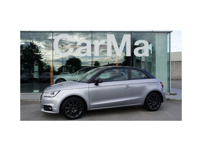 usata Audi A1 1.4 TDI ultra IVA ESPOSTA rif. 7162388