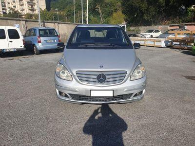 usata Mercedes B180 CDI 2.0 5 PORTE