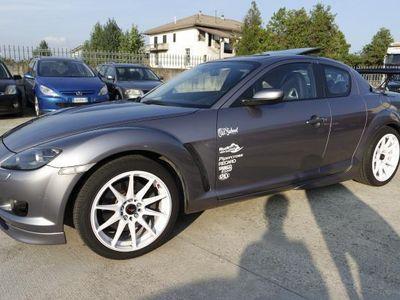 usata Mazda RX8 1.3 Usato