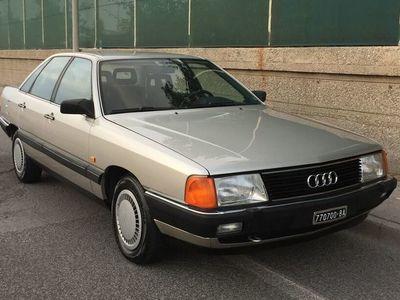 usata Audi 100 1900 CD