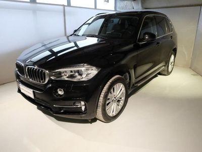 gebraucht BMW X5 xDrive 30d 249CV Luxury